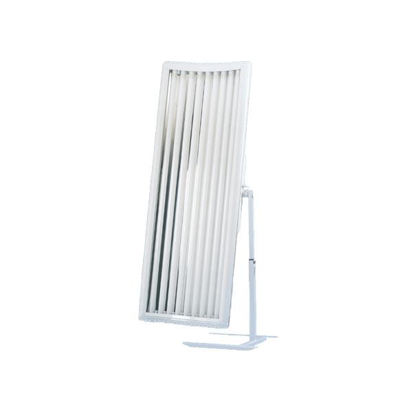 Foldaway Sunbed Rentals  sc 1 st  Siesta Sunbeds Ltd & Foldaways | Siesta Sunbeds Ltd
